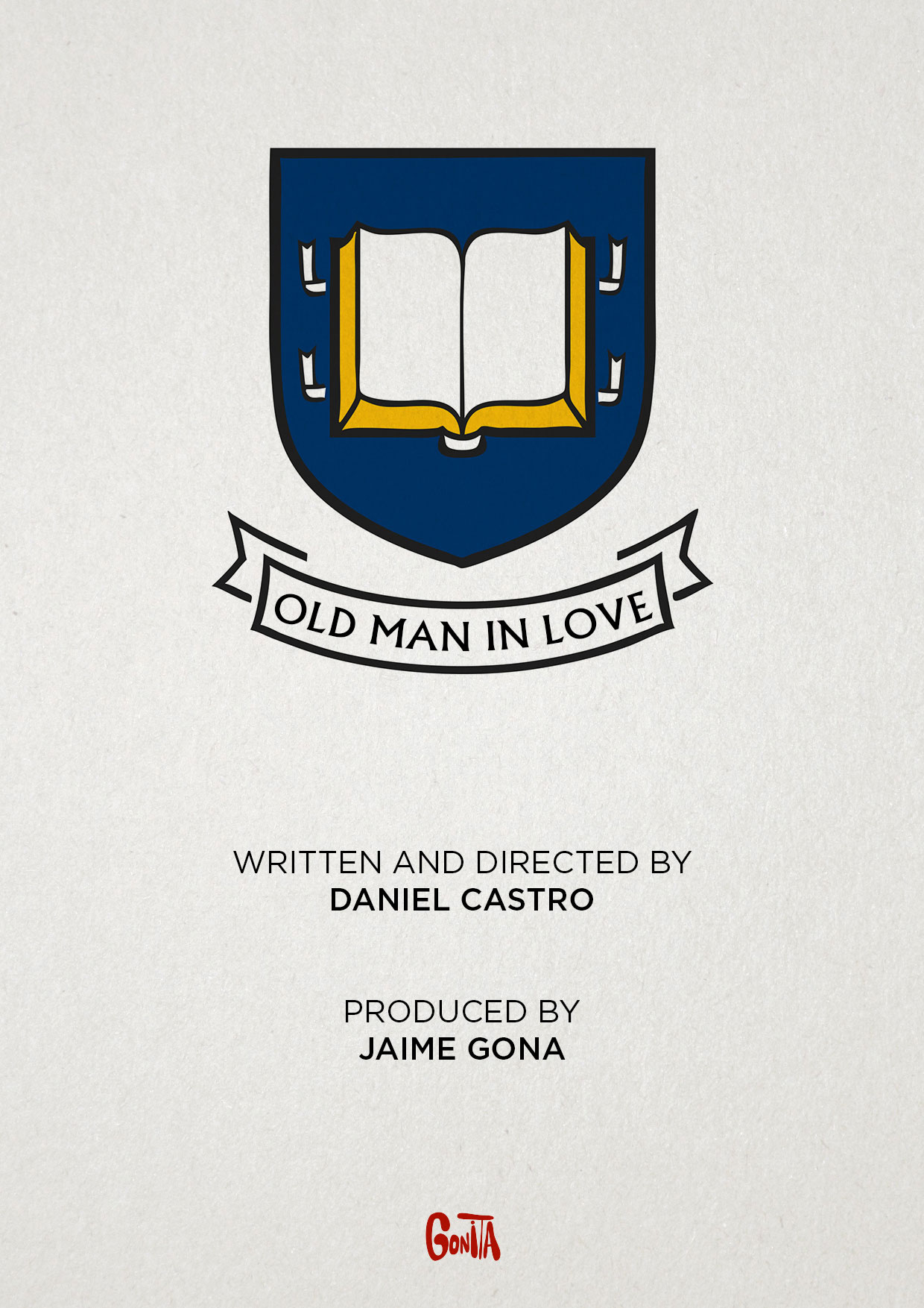 POSTER-OLD-MAN-IN-LOVE